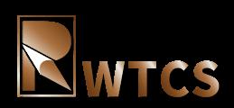 RW Transport Consultant Service